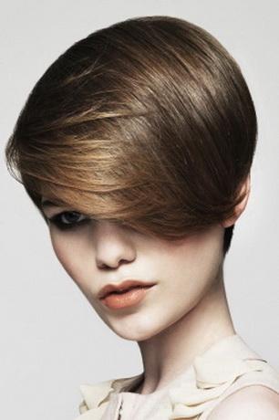Стрижки на средние волосы фото подборка
