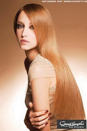 цвета волос салон красоты