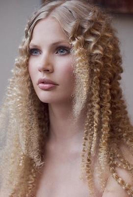 Красивые стрижки длинных волос фото