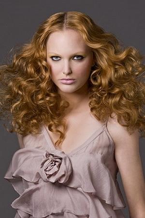 Стрижки в картинках с длинными волосами женские 5