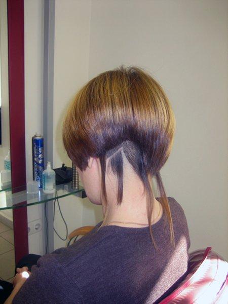 станок для стрижки волос