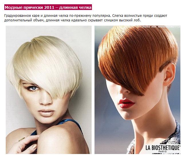 станок для стрижки волос фото