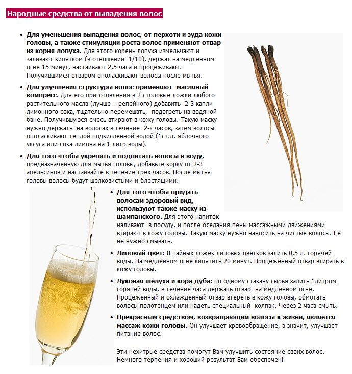 Рецепты блюд на новый электрическом гриле - tabak4you.ru рецепты пирожков.